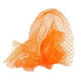 sinaasappel net