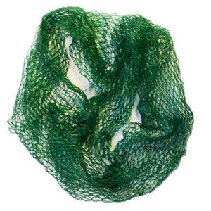 groen sinaasappel net